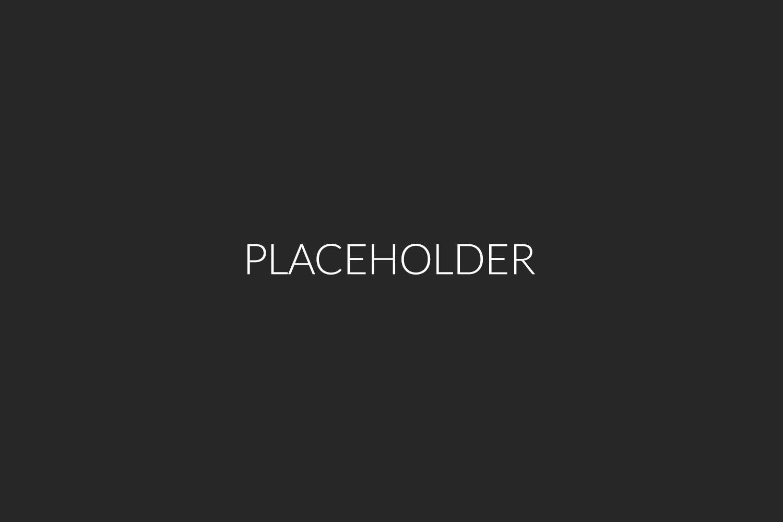 Placeholder Brandbox