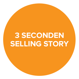 Mintoa - The 3 Seconds Selling Story