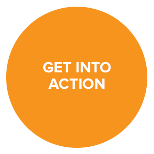 Mintoa - Get Into Action